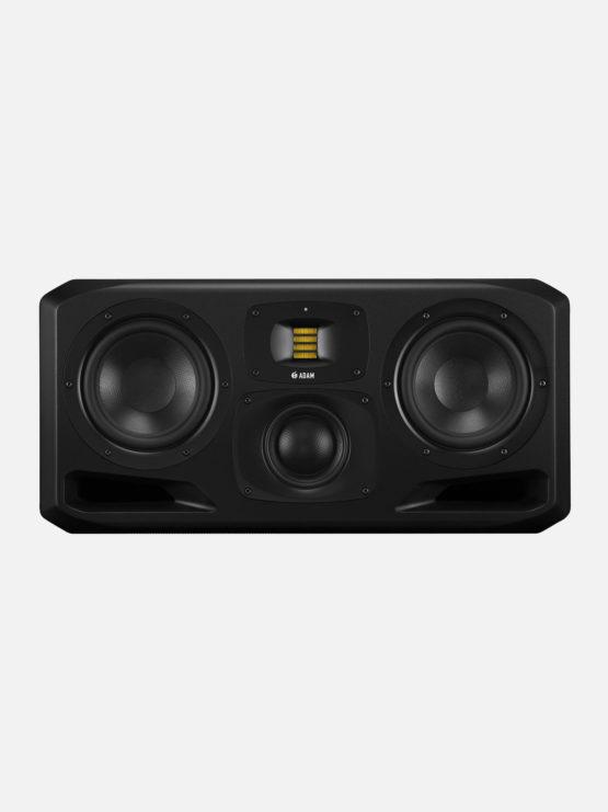adam-audio-S3H-01