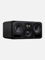 adam-audio-S3H-03
