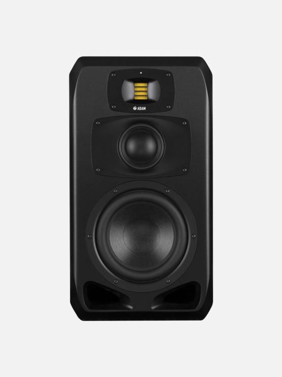 adam-audio-s3v-01