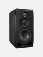 adam-audio-s3v-03