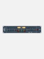 aurora-audio-gtc2-dual-channel-comp-01
