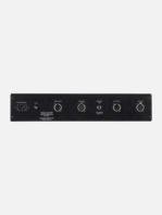 aurora-audio-gtc2-dual-channel-comp-02