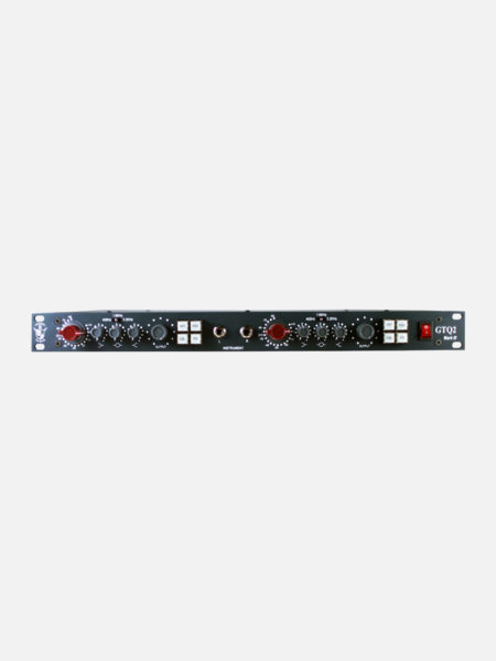 aurora-audio-gtq2-mark-3-m-iii-dual-preamp-1