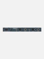 aurora-audio-gtqc-channelstrip-02