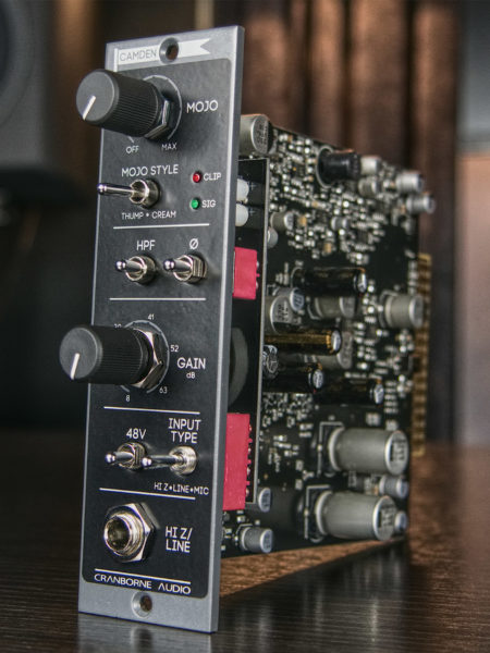 cranborne-audio-camden-500-preamp-saturation-box-03