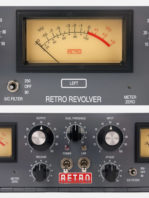 retro-instruments-revolver-03