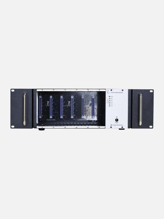 rupert-neve-r6-con-rack-kit-01