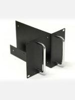 rupert-neve-r6-con-rack-kit-02