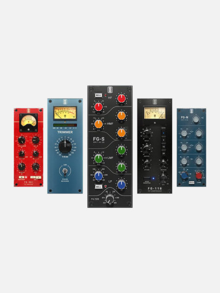 slate-digital-vmr-2-0-virtual-mix-rack-plugin-01