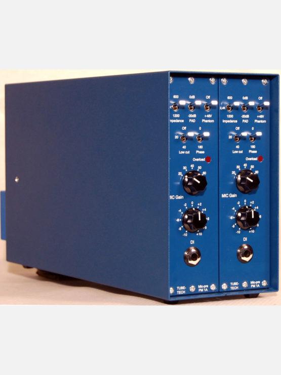 tubetech-pm1a-usato-rack-rm2-01