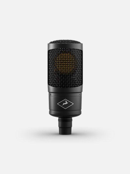 antelope-audio-edge-solo-01