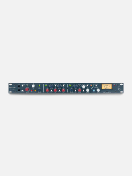 rupert-neve-shelford-channel-01