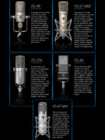 slate-digital-classic-tubes-3