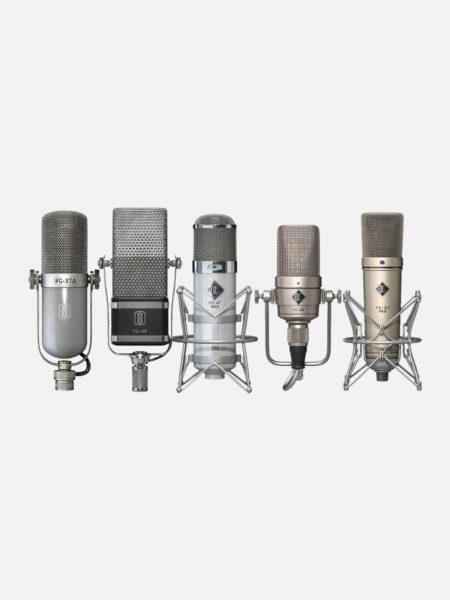 slate-digital-classic-tubes-3-front
