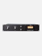 universal-audio-1176LN-01