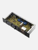 universal-audio-1176LN-02