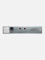 universal-audio-1176LN-03