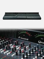 mixer-soundcraft-usato-ghost-56-canali-01