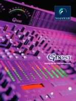 mixer-soundcraft-usato-ghost-56-canali-02