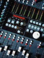 mixer-soundcraft-usato-ghost-56-canali-03