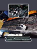 mixer-soundcraft-usato-ghost-56-canali-09