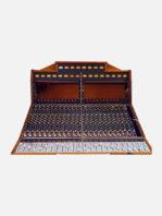 NEVE-Channelstrip-mixer-V51-usato-01