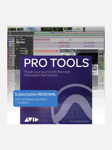 AVID-PRO-TOOLS-RINNOVO-SOTTOSCRIZIONE-ANNUALE-1-Year-Subscription-Renewal-01