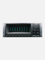CRANBORNE-AUDIO-500R8-Rack-Moduli-Serie-500-Sommatore-Interfaccia-USB-01