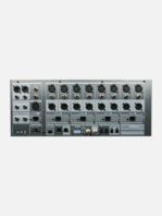 CRANBORNE-AUDIO-500R8-Rack-Moduli-Serie-500-Sommatore-Interfaccia-USB-02