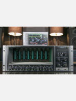 CRANBORNE-AUDIO-500R8-Rack-Moduli-Serie-500-Sommatore-Interfaccia-USB-04