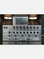 CRANBORNE-AUDIO-500R8-Rack-Moduli-Serie-500-Sommatore-Interfaccia-USB-05