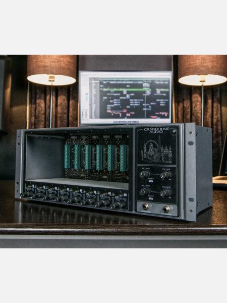 cranborne-audio-500adat-lunchbox-serie-500-sommatore-expander-adat-01