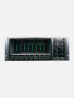 cranborne-audio-500adat-lunchbox-serie-500-sommatore-expander-adat-02