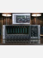 cranborne-audio-500adat-lunchbox-serie-500-sommatore-expander-adat-03
