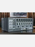 cranborne-audio-500adat-lunchbox-serie-500-sommatore-expander-adat-04