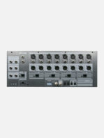 cranborne-audio-500adat-lunchbox-serie-500-sommatore-expander-adat-05
