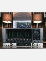 cranborne-audio-500adat-lunchbox-serie-500-sommatore-expander-adat-06