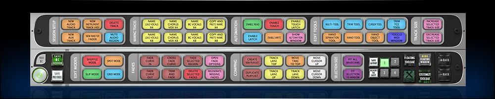 1-slate-RAVEN-batch-command-system-f