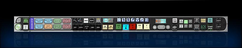 1-slate-RAVEN-toolbar-d