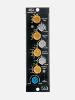 CHAMELEON-LABS-560-EQ-01