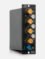 CHAMELEON-LABS-560-EQ-02