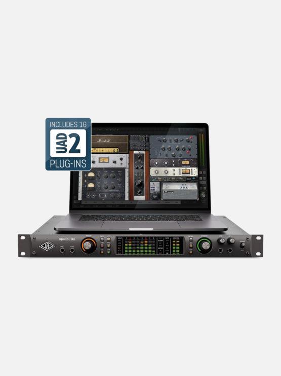 UNIVERSAL-AUDIO-APOLLO-X6-16x22-Thunderbolt-3-a