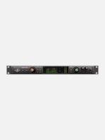 UNIVERSAL-AUDIO-APOLLO-X6-16x22-Thunderbolt-3-b