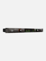 UNIVERSAL-AUDIO-APOLLO-X6-16x22-Thunderbolt-3-c