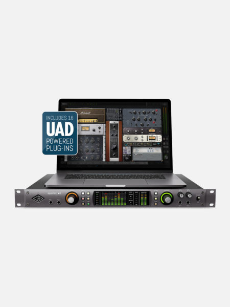 UNIVERSAL-AUDIO-APOLLO-x8-18x24-Thunderbolt-3-a