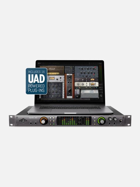 UNIVERSAL-AUDIO-APOLLO-x8-18x24-Thunderbolt-3-a