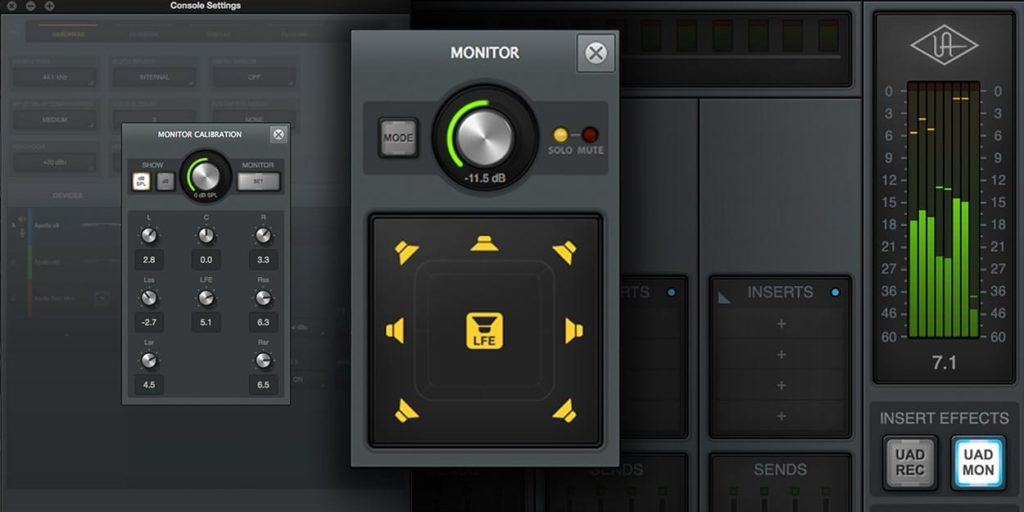 apollo_x_monitor