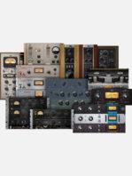 universal-audio-apollo-x-heritage-edition-Plugs