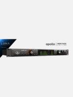 universal-audio-apollo-x8-heritage-edition-01