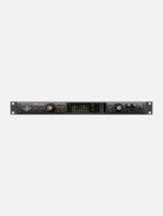 universal-audio-apollo-x8p-heritage-edition-02